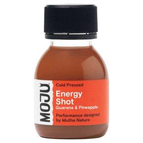 MOJU Chilli Energy Shot