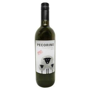 Pecorino Terre di Chieti IGP, Italian, White Wine