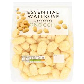 essential Waitrose Gnocchi