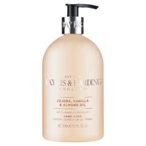 Baylis & Harding Limited Edition Wash