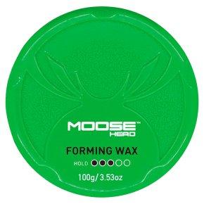 Moosehead Forming Wax
