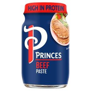 Princes Beef Paste