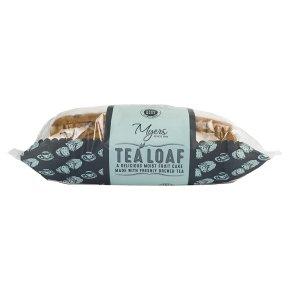 Myers Tea Loaf