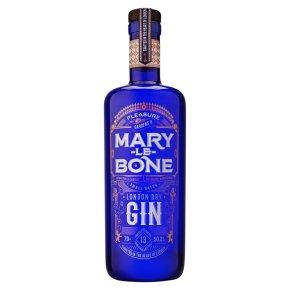 Mary-Le-Bone Gin