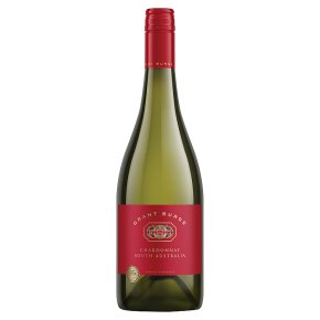 Grant Burge Chardonnay