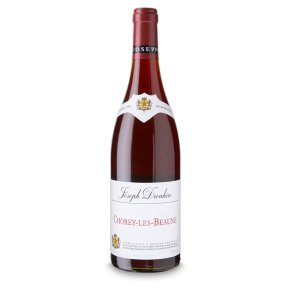 Joseph Drouhin, Chorey-lès-Beaune, French, Red Wine