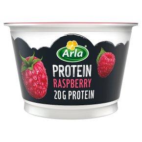 Arla Protein Raspberry