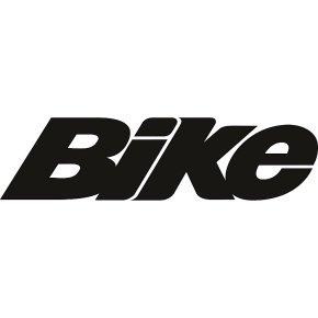 Bike P/T 2