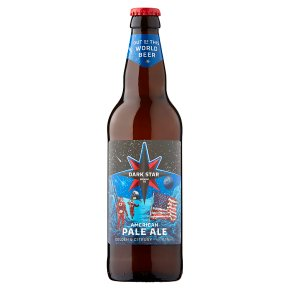 Dark Star American Pale Ale
