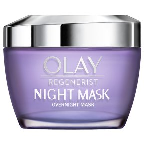 Olay Regenerist Overnight Mask