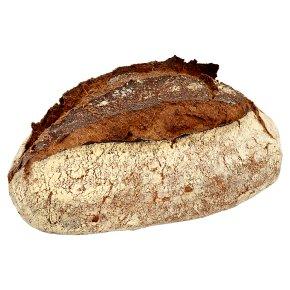 Gail's French Dark Sourdough Loaf 500g