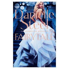 Fairytale Danielle Steel