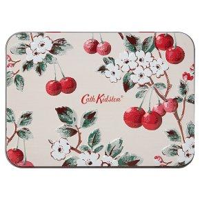 Cath Kidston Cherry Tin
