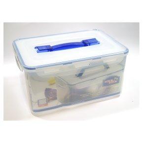 Lock & Lock 8 litre container