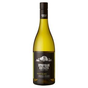 Stopham Estate Pinot Blanc