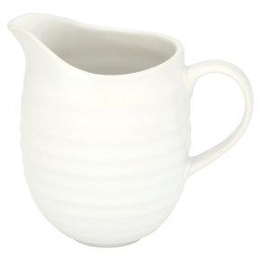 Waitrose Artisan jug
