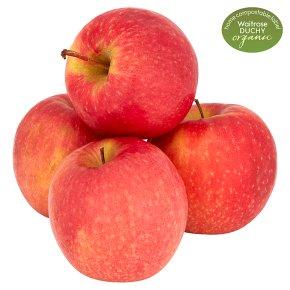 Duchy Pink Lady Apples