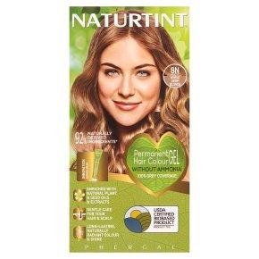 Naturtint 8N Wheat Germ Blonde