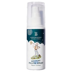 Bloom and Blossom The BFG Pillow Spray 75ml