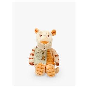 Classic Winnie the Pooh Tigger Toy