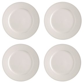 Waitrose Dining Everyday Side Plates