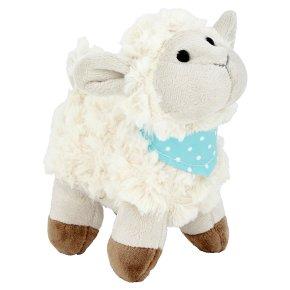 Waitrose easter lamb cuddly toy waitrose waitrose easter lamb cuddly toy negle Gallery