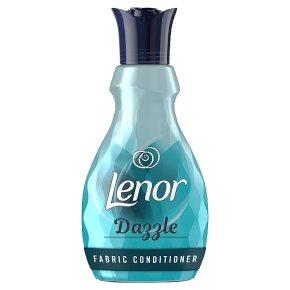 Lenor Dazzle