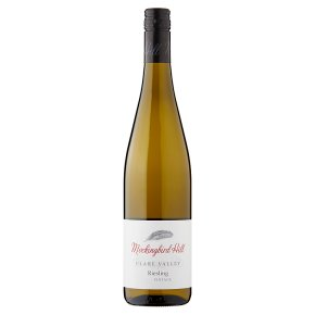 Mockingbird Hill Riesling Clare Valley