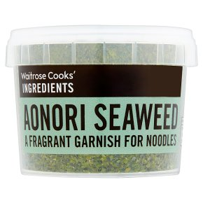 Cooks' Ingredients Aonori Seaweed