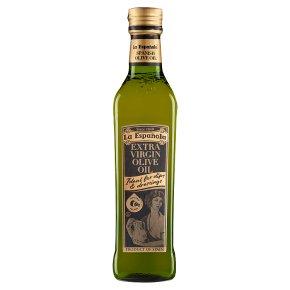 La Española Extra Virgin Olive Oil
