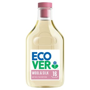 Ecover Delicate Laundry Detergent - 16 Washes