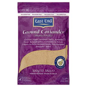 East End coriander powder