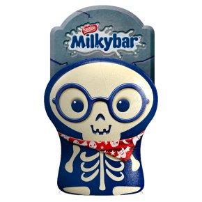 Nestlé Milkybar Monsters