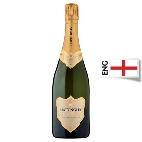 Hattingley Valley Classic Cuvée
