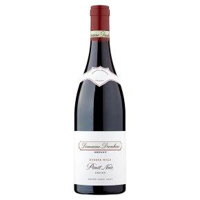 Domaine Drouhin Oregon Dundee Hills Pinot Noir