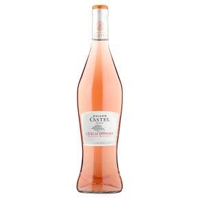 Maison Castel Côtes de Provence Rosé