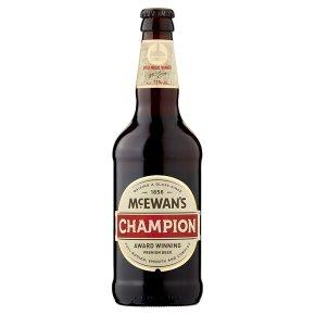 McEwan's Champion Scotland