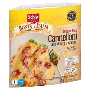 Schär Gluten Free Cannelloni