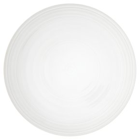 Waitrose Artisan side plate