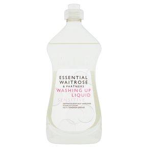 ESSENTIAL Sensitive Washing Up Liquid