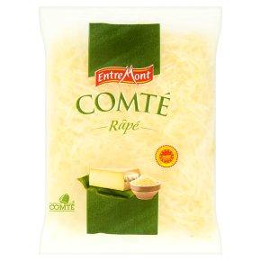 Entremont Comte Rape (Grated)