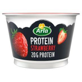 Arla Protein Strawberry