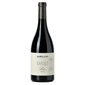 Damilano Barolo Liste