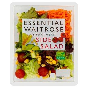 Essential Side Salad
