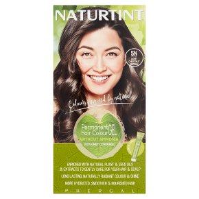 Naturtint Light Chestnut Brown 5N