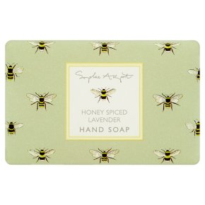 Sophie Allport Honey Spiced Hand Soap