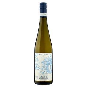 Waitrose Grüner Veltliner, White Wine