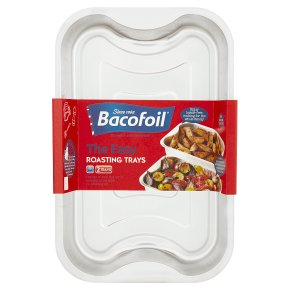 Bacofoil 2 oventray