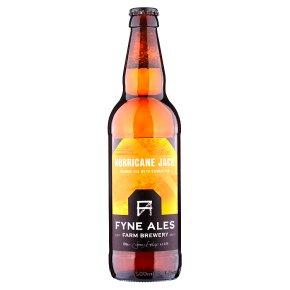 Fyne Ales Hurricane Jack