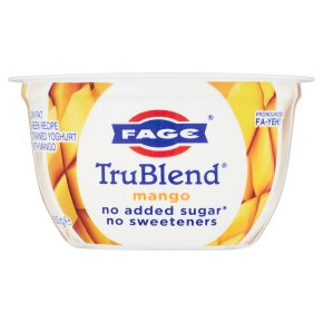 FAGE TruBlend Mango